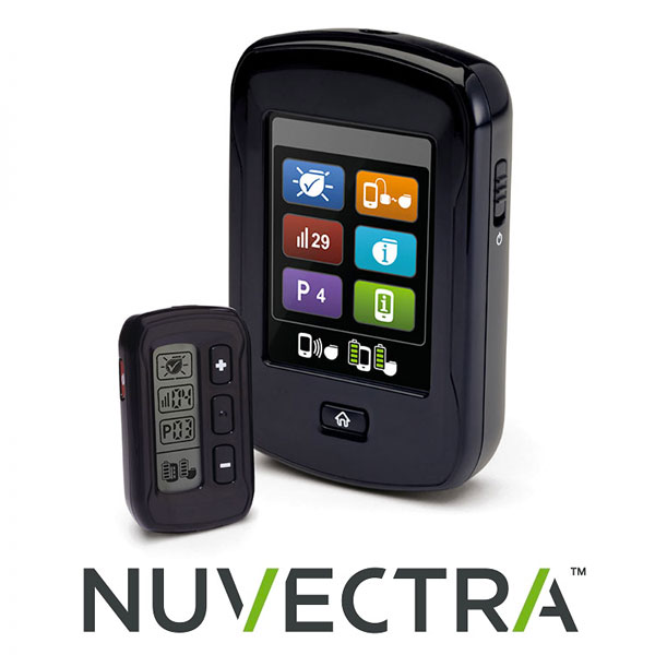 Nuvectra Algovita Review
