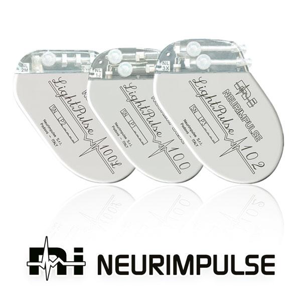 Neurimpulse Lightpulse Neurostimulator Review