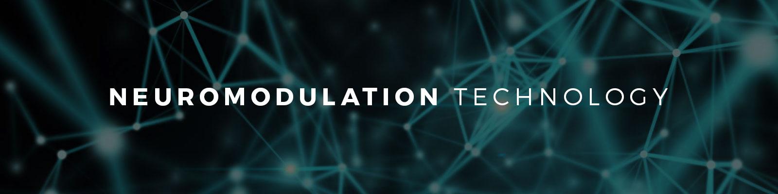 Neuromodulation Technology UK