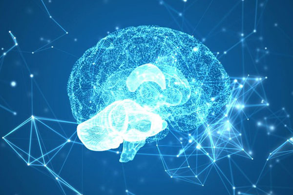 What is Neuromodulation Technology?