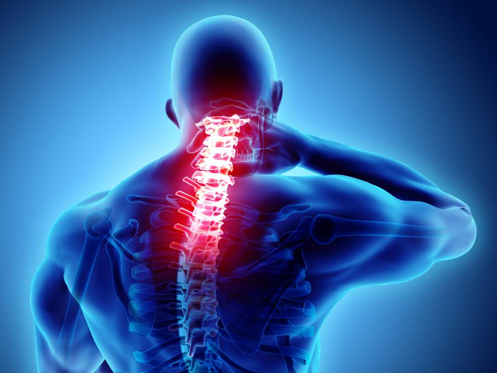 Best Treatments for Chronic Pain