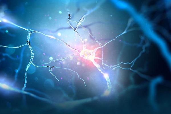 Neuromodulation Treatment for Chronic Pain