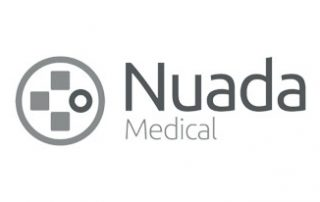 Nuada Medical Logo
