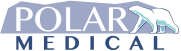 Polar Medical Logo