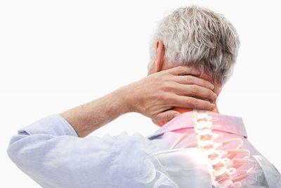 How to Treat Chronic Pain