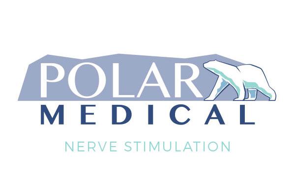 Nerve Stimulation Company