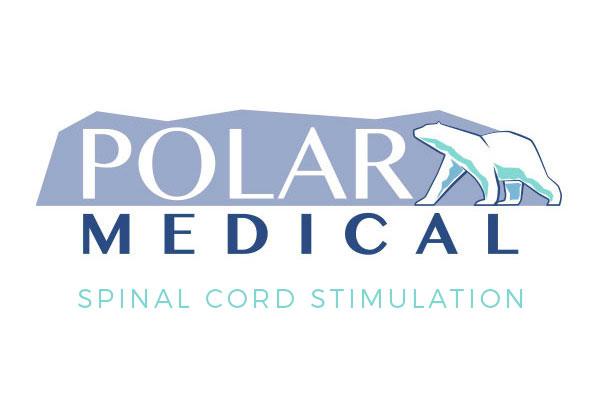 Spinal Cord Stimulation Company