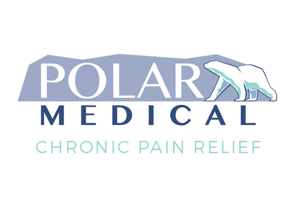 Chronic Pain Relief Company