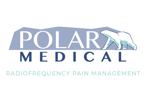 Radiofrequency Pain Management Company