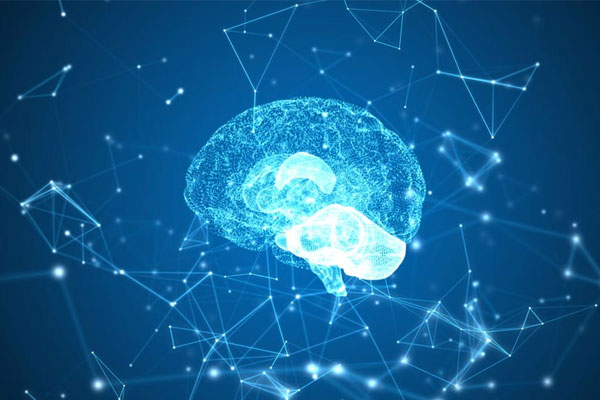 Benefits of Neuromodulation